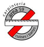 carpinteria-area59-logo