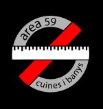 carpinteria-area59-logo