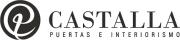 castalla-logo