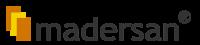 madersan-logo